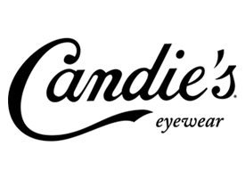 Candies Eyewear Logo - Buy Candies Glasses & Sunglasses In Rocky Mount, NC